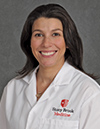 Michelle Bloom, MD