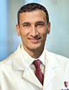 Henry Tannous, MD