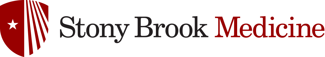 Stony brook university rentals-3566
